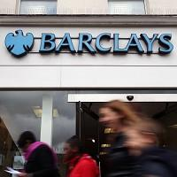 Lancaster And Morecambe Citizen: Barclays has come bottom in a customer satisfaction poll on current account services