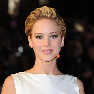 Lancaster And Morecambe Citizen: A spokeswoman for Jennifer Lawrence said the actress had asked US authorities to prosecute whoever is posting the photos