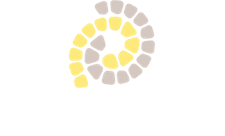 ANDREW WALTON t/as DALESWAY PAVING