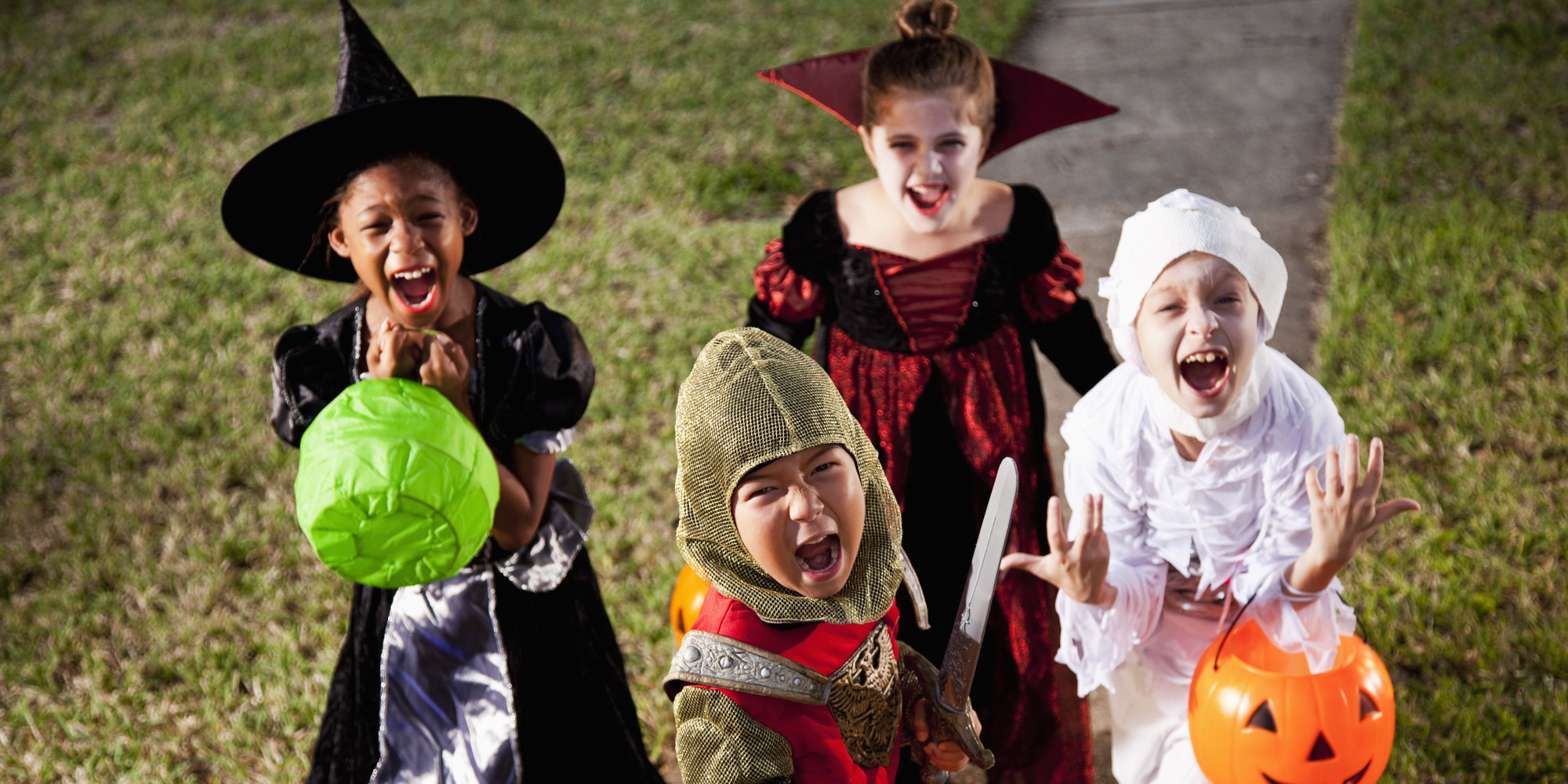 send us your spooky halloween 2018 pictures | lancaster and