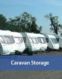 ORCHARD COTTAGE CARAVAN & CONTAINER STORAGE