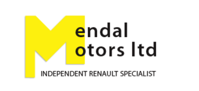 Mendal Motors Ltd Independent Renault Specialist