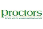 Proctors Estate Agents