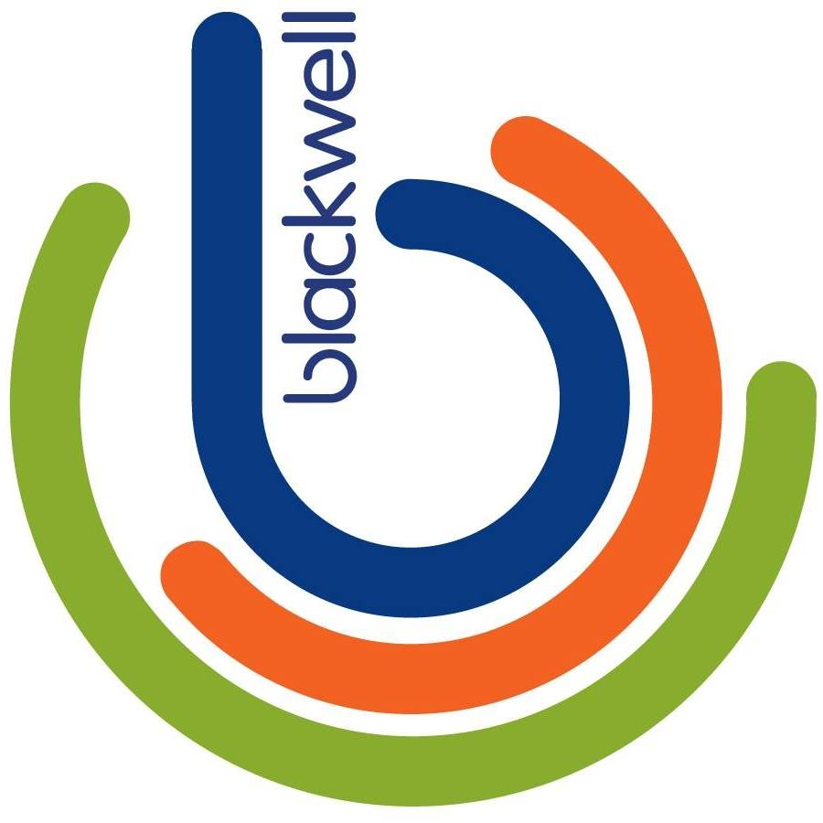 BLACKWELL HEATING & PLUMBING