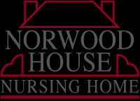 NORWOOD NURSING HOME LTD