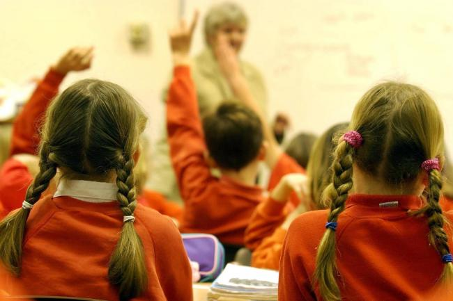 Ofsted have investigated 61 schools in the North West suspected of being unregistered or illegal