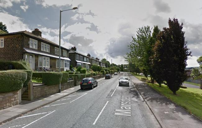 Boy, 11, dies in hospital after falling ill at home