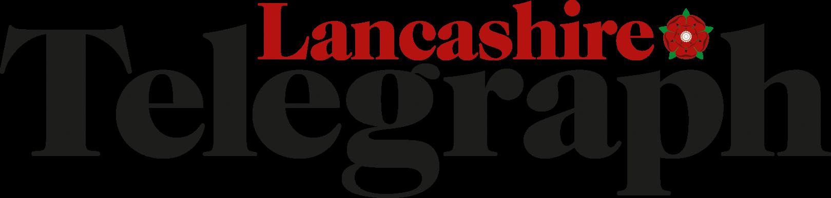 Lancaster And Morecambe Citizen Logo