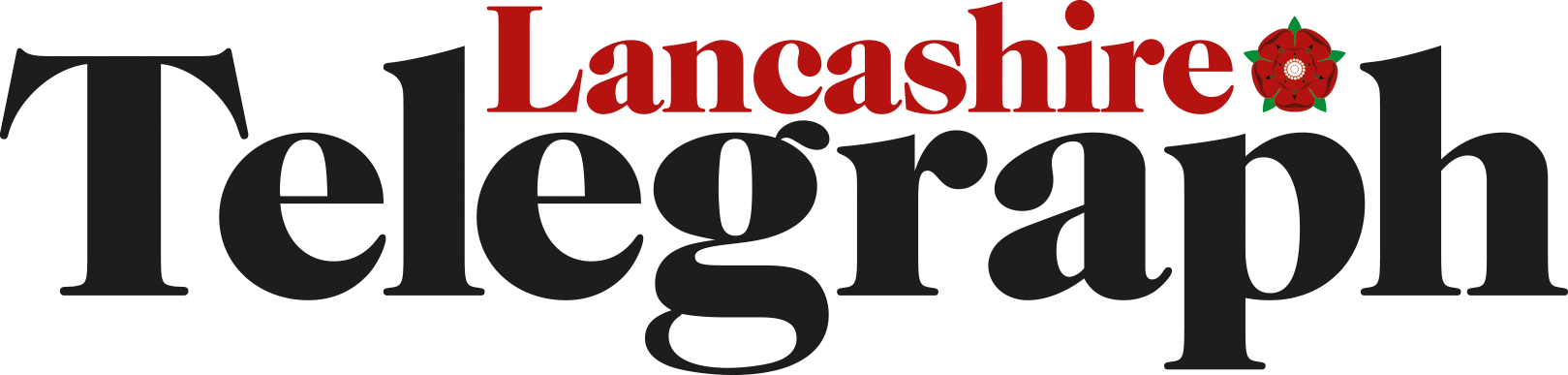 Lancaster And Morecambe Citizen